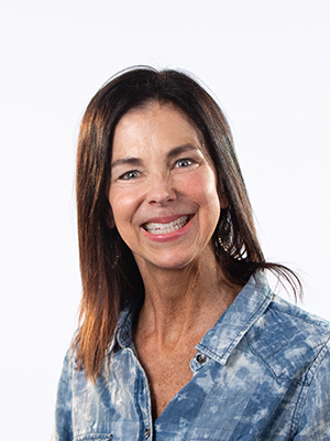 Profile image of Diane Pascua