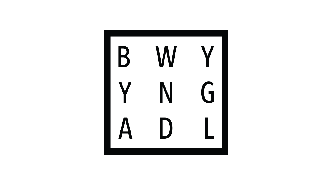 Bridgeway Young Adults Logo
