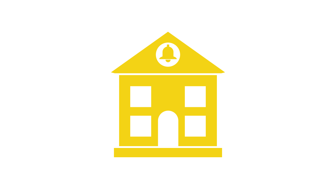 School Care Logo